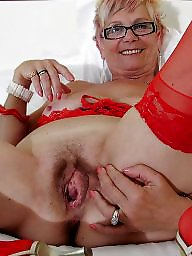 Mature pussy, Real mom, Milf pussy, Real amateur, Mom pussy, Moms pussy