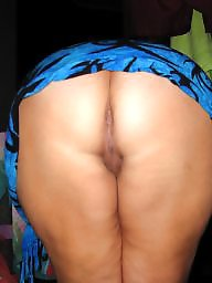 Amateur mature, Ass mature, Mature ass, Amateur ass, Carol