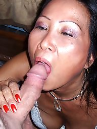 Korean milf, Korean, Mom tits, Moms, Milf mom, Mature moms