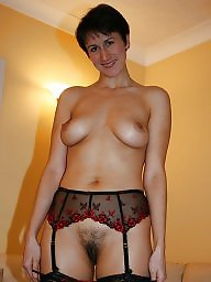 Amateur mature, Mature mom, Mom, Mature moms, Milf mom, Amateur mom