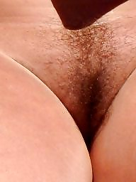 Milf pussy, Mature wife, Amateur pussy