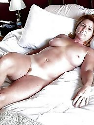 Amateur, Milf, Mature, Mom