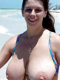 Mature big tits, Big tits, Mature tits, Mature