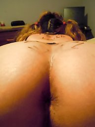 Whores amateur, Whores milf, Whore milfs, Whore milf, Whore amateur, Real p