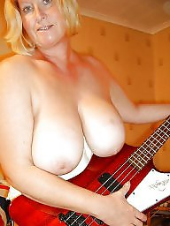 Big mature, Gilf, Gilfs