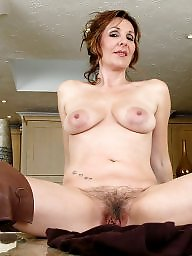 Mixed mature, Mixed bbw, Mix mature, Mature bbw, Mature babes, Mature babe