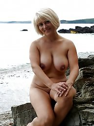 Xhamsters, X x just fuck x, To more, Milf friends, Milf friend, More to love