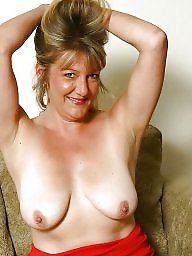 Whos milf, Milfs beauty, Milf beauty, Matures milfs beauty, Mature beauty, Mature beautiful
