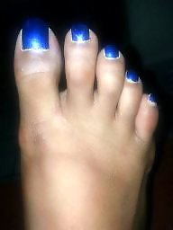 Toes feet, Toes ebony, Toe feet, Womanly black, Womanly amateur, Woman black