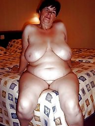 Granny big boobs, Bbw granny, Amateur granny, Granny bbw, Granny boobs, Granny amateur