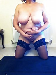 Tits huge, T huge tits, Mature, big tits, Mature tits boobs, Mature tits amateurs, Mature tits amateur