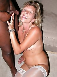 Bbc, Facial, Interracial