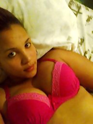 Latin dominican, Latin girl amateur, Dominicane, Dominican girl, Dominican amateurs, Dominican