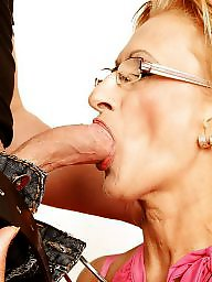 Mother, Creampie
