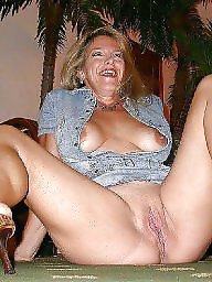 Milf feet, Amateur feet, Feet, Mature feet, Mature amateur, Amateur mature