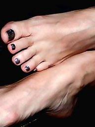 Femdome feet, Femdom feet, Femdom amateur, Feet femdom, Feet amateur, Favorites,amateurs