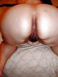 Latina ass, Latina bbw, Ass mature, Mature ass, Mature latina, Latina mature