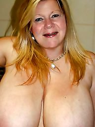 Mature, Amateur mature, Mature amateur, Matures