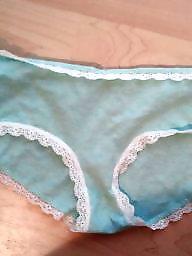 Vintage amateur, Vintage milf, Vintage panties, Panties