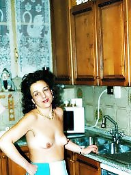 Mature, Hairy mature, Hairy, Hairy amateur, Matures, Hairy matures