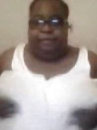 Ebony bbw, Ebony amateur, Black bbw