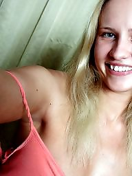 Teen muschie, Webcam pussy, Pussy sexi, Sexy pussy, Sexy teen pussy, Muschis