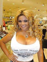 Tits queen, Tits hardcore, Tit queens, Queen tits, Queen ass, Jeans tits