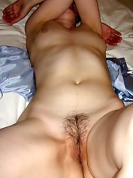 Milf slut, French milf, Sub, French mature