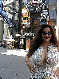 Latin mature, Big boobs mature, Mature big tits, Big tits mature, Big mama, Mature big boobs