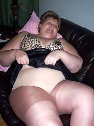 Bbw granny, Granny bbw, Granny mature, Vintage mature, Granny, Vintage bbw