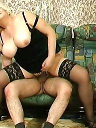 Doctor, Bbw stocking, Mature stockings, Stockings bbw, Louisa