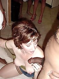 Amateur mature, Mature amateur, Mature, Group sex, Group, Matures