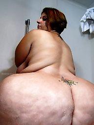 ssbbw big ass bbw