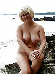 Mature amateur, Amateur milf, Mature, Milf interracial, Interracial milf, Amateur interracial