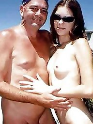 Mature couples, Mature naked, Naked couples, Mature couple, Amateur couple, Couples