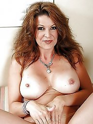Milf 3 some, Mature some, Mature 3 some