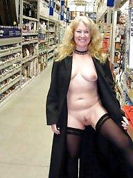 Voyeur shop, Voyeur in, Voyeur naked, The shop, Shopped, Shop amateur