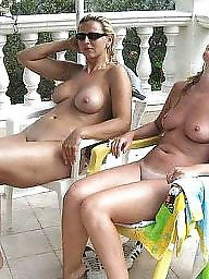 Terrac, Naked matures, Naked mature, Nake mature, Matures naked, Mature on mature