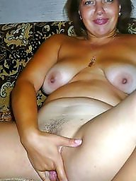 Russians mature, Russian matures, Russian mature, Russian beauty, Matures russian, Mature amateur beauty
