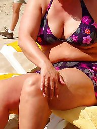 The,in, The in, Swimweare, Swimwear milf, Swimwear mature, Nudes matures