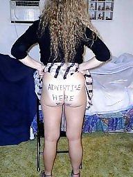 Upskirts milfs, Upskirts amateurs, Upskirt,amateurs, Upskirt amateurs, Upskirt amateur, Penelope b