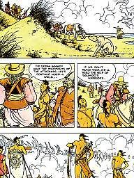 Indian, Vintage cartoons, Comics cartoon, Comics, Comic, Cartoon comic