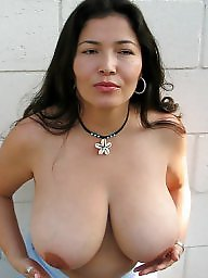 Latin mature, Latin big boobs, Big mature, Mature big tits, Big boobs mature, Big tits mature
