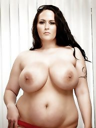 Big 30, Bbw boob babe, 30 a, 30, 30s, Girle bbw