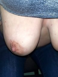 Years,milf, Years,old, Year old, Tits 8 year, Tit old, Milf tits ass