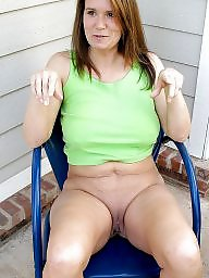 Mommy, Amateur mature