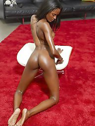 Ebony teen, Ebony teens, Black teen