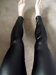 Leggins, Leggines, Leggin, Amateur leggin, Leggins amateur, In me