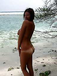 Voyeur public beach, Voyeur on beach, Voyeur nudity, The k on, Public beach, Nudity voyeur