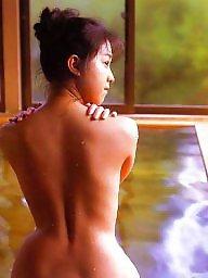 Pornstar asian, Sexy model, Sexy horny, Sexy big hairy, Sexy asian boobs, Sexi lingerie